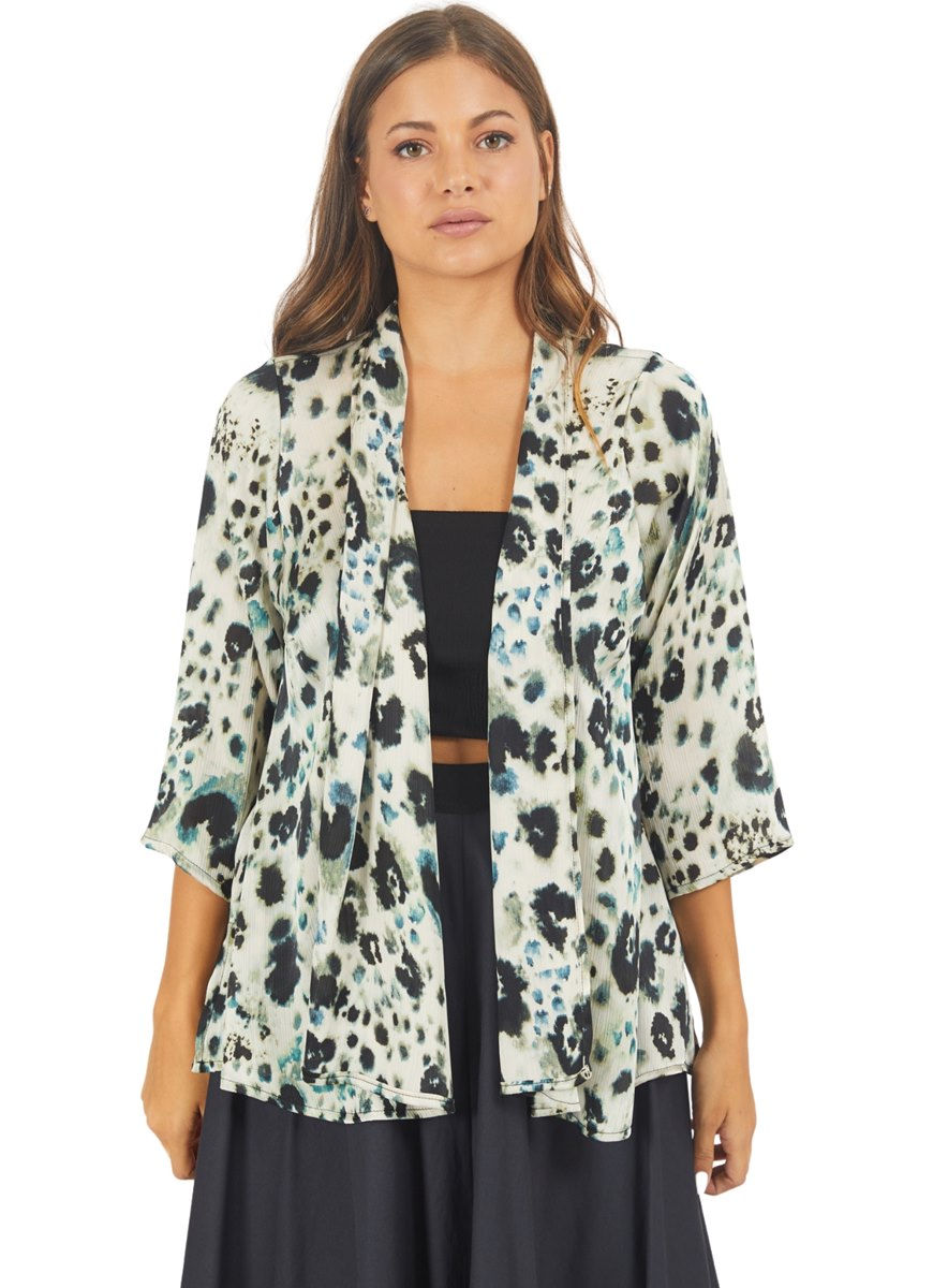 Mary Cardigan - 50% off