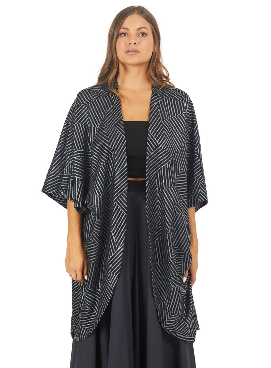 Shula Cardigan - 50% off