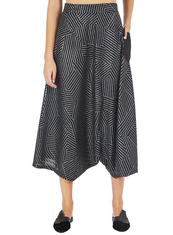 Lila Pants - 50% off
