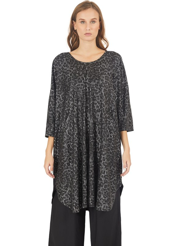 Charles Tunic - 50% off