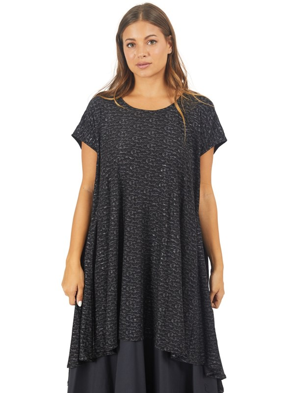 Mia Tunic - 50% off